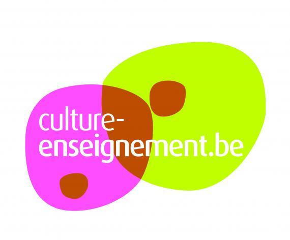 Culture-enseignement(cfwb)