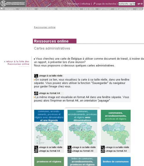 FICHES HTML INTERNET COMMUNICATION TÉLÉCHARGER 1424 GRATUITEMENT COM