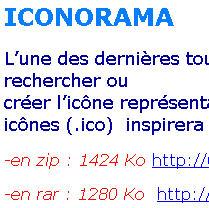COMMUNICATION INTERNET COM TÉLÉCHARGER 1424 HTML FICHES