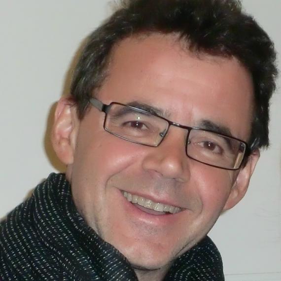 Vincent Dupriez : « Certains acteurs éducatifs pensent que le changement repose sur les enseignants eux-mêmes ».