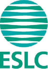 logo ESLC - Etude européenne sur les compétences en langues