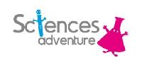 Sciences adventure