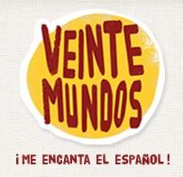 espagnol matière scolaire