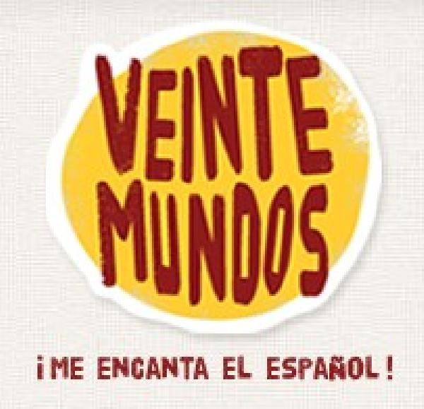 apprendre l espagnol gratuitement pdf