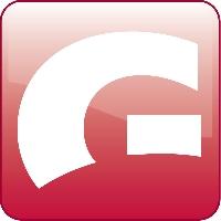 Go4Sup - logo sans libellé