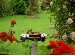 outil fondam 12 ans - côté cour et jardin