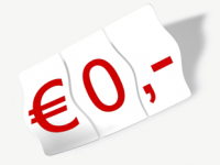 logo gratuite enseignement