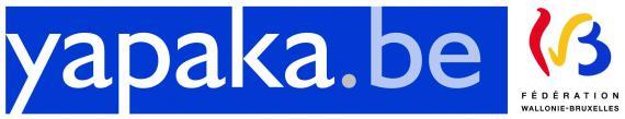 Logo YAPAKA