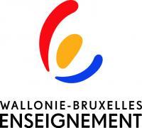 Wallonie-Bruxelles Enseignement