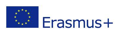 Etwinning - logo Erasmus