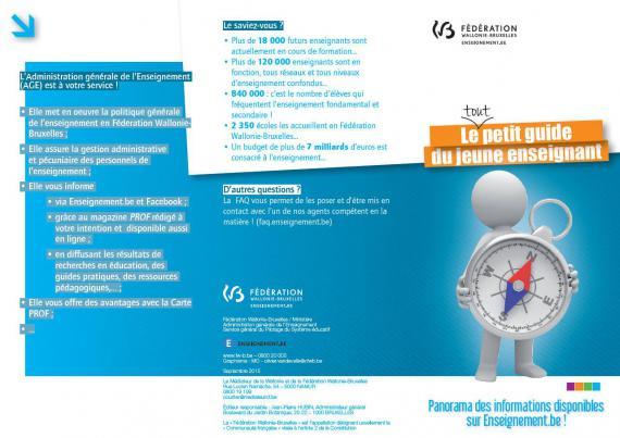 Telechargez Le Guide Au Format PDF