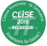 Clise 2016
