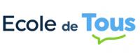logo EDT - Ecole de Tous