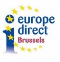 Europe Direct Brussels