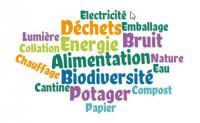 Matinée d'information sur la législation environnementale en Région de Bruxelles-Capitale