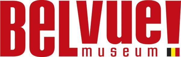 """Résultat de recherche d'images pour """"logo belvue musee"""""""