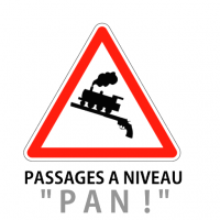 """CREATIONS """"PASSAGES A NIVEAUX !"""" (PAN !)"""