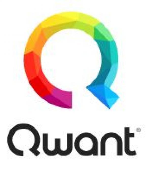 installer qwant sur internet explorer