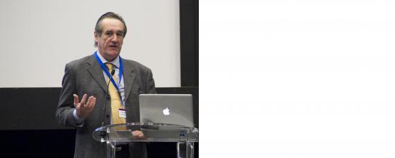 Pour Alain Maingain, il est difficile d'assurer cohérence et continuité des apprentissages « si les référentiels sont flottants… »