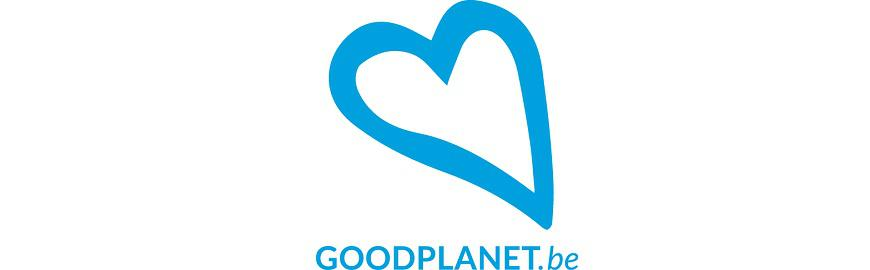 good planet.be