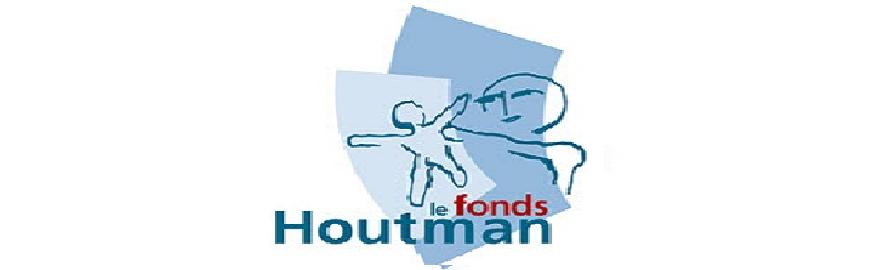 logo news fonds Houtman