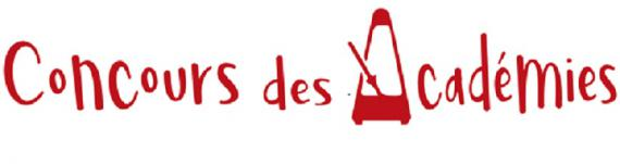 Le Parlement de la Fédération Wallonie-Bruxelles organise le concours des académies