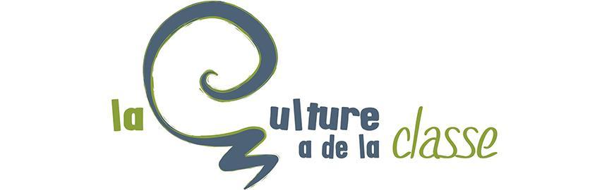 La Cocof lance son appel à projets 2021-2022