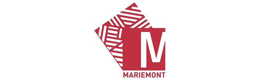 Logo Musée royal de Mariemont