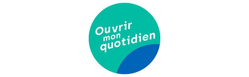 Logo de l'opération