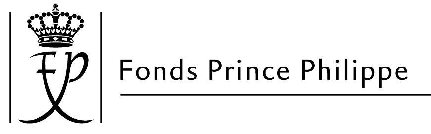 Le Fonds Prince Philippe apporte un soutien financier à de nombreux projets.